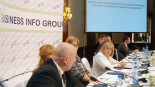 Konferencija   Trziste Lekova   (52)
