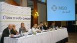 Konferencija   Trziste Lekova   (53)