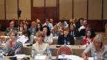 Konferencija   Trziste Lekova   (55)