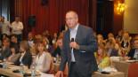 Konferencija   Trziste Lekova   (56)