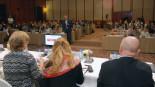 Konferencija   Trziste Lekova   (58)