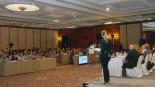Konferencija   Trziste Lekova   (59)