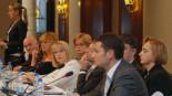 Konferencija   Trziste Lekova   (60)