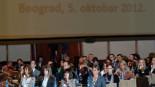 Konferencija   Trziste Lekova   (61)
