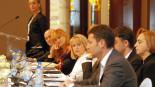 Konferencija   Trziste Lekova   (62)