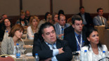 Konferencija   Trziste Lekova   (63)