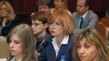 Konferencija   Trziste Lekova   (64)
