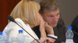 Konferencija   Trziste Lekova   (65)