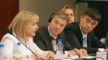 Konferencija   Trziste Lekova   (67)