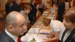 Konferencija   Trziste Lekova  (6)