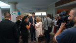 Konferencija   Trziste Lekova   (7)