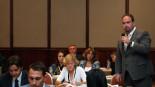 Konferencija   Trziste Lekova   (70)
