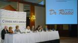 Konferencija   Trziste Lekova   (71)