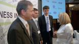 Konferencija   Trziste Lekova   (74)