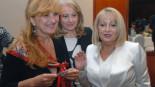 Konferencija   Trziste Lekova   (75)