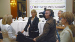 Konferencija   Trziste Lekova   (78)