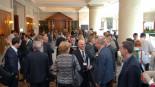 Konferencija   Trziste Lekova   (83)
