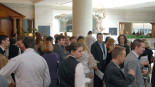 Konferencija   Trziste Lekova   (84)