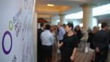 Konferencija   Trziste Lekova  (8)