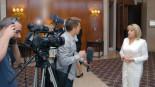 Konferencija   Trziste Lekova   (9)
