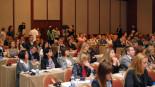 Konferencija   Trziste Lekova   Prvi Panel (10)