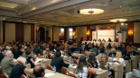 Konferencija   Trziste Lekova   Prvi Panel (11)