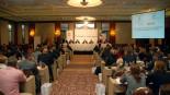 Konferencija   Trziste Lekova   Prvi Panel (12)