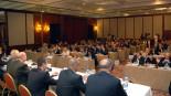 Konferencija   Trziste Lekova   Prvi Panel (13)
