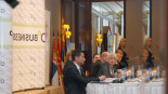 Konferencija   Trziste Lekova   Prvi Panel (19)