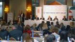 Konferencija   Trziste Lekova   Prvi Panel (2)