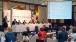Konferencija   Trziste Lekova   Prvi Panel (20)