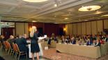 Konferencija   Trziste Lekova   Prvi Panel (21)