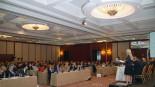 Konferencija   Trziste Lekova   Prvi Panel (22)