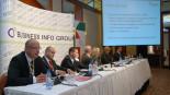 Konferencija   Trziste Lekova   Prvi Panel (24)