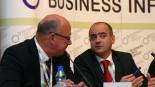 Konferencija   Trziste Lekova   Prvi Panel (25)