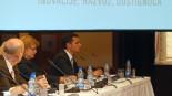 Konferencija   Trziste Lekova   Prvi Panel (26)