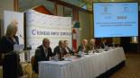 Konferencija   Trziste Lekova   Prvi Panel (3)