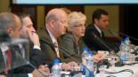 Konferencija   Trziste Lekova   Prvi Panel (4)