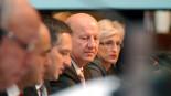 Konferencija   Trziste Lekova   Prvi Panel (5)