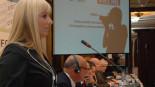Konferencija   Trziste Lekova   Prvi Panel (6)
