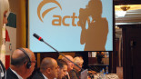 Konferencija   Trziste Lekova   Prvi Panel (7)