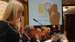 Konferencija   Trziste Lekova   Prvi Panel (8)