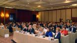Konferencija   Trziste Lekova   Prvi Panel (9)