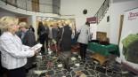Konferencija   Zbrinjavanje Medicinskog Otpada