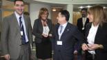 Konferencija   Zbrinjavanje Medicinskog Otpada (1)