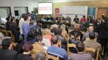 Konferencija   Zbrinjavanje Medicinskog Otpada (10)