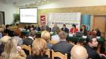 Konferencija   Zbrinjavanje Medicinskog Otpada (11)