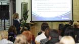 Konferencija   Zbrinjavanje Medicinskog Otpada (12)