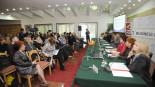 Konferencija   Zbrinjavanje Medicinskog Otpada (13)