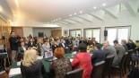 Konferencija   Zbrinjavanje Medicinskog Otpada (14)